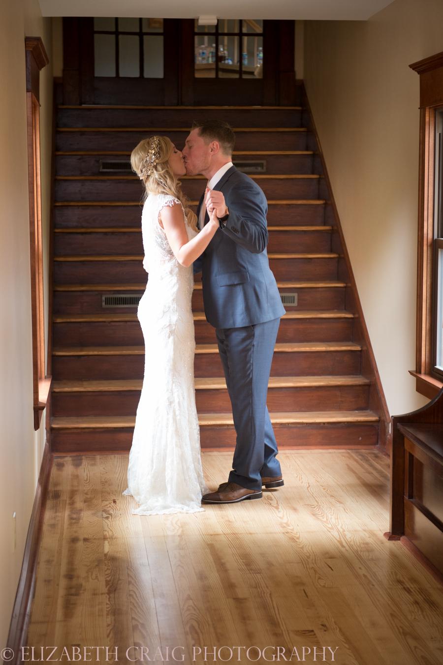 Dubois Brockway St. Marys PA Weddings-0061