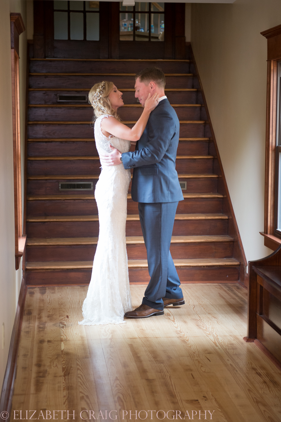 Dubois Brockway St. Marys PA Weddings-0064