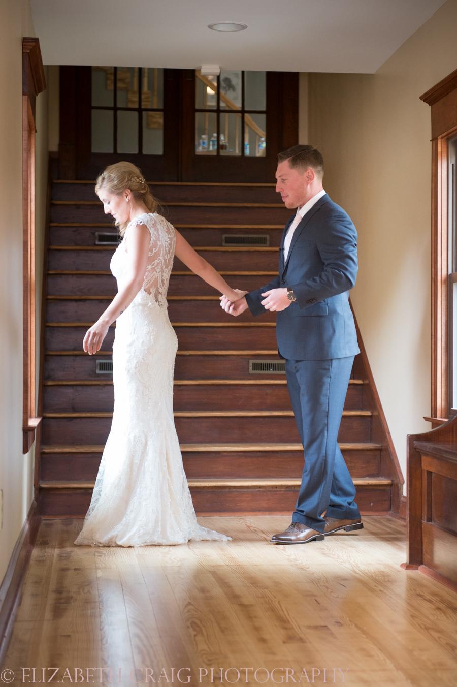 Dubois Brockway St. Marys PA Weddings-0065