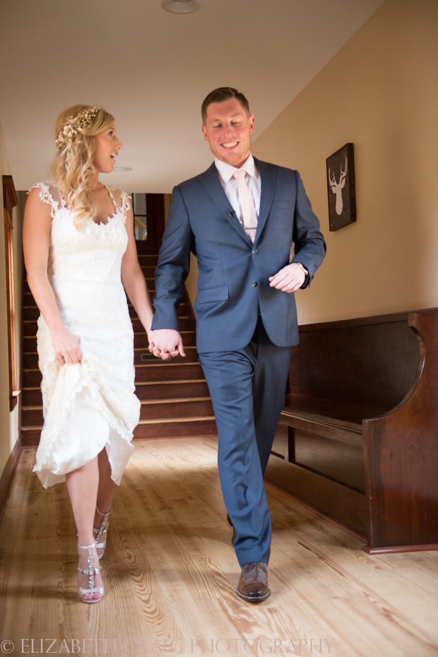 Dubois Brockway St. Marys PA Weddings-0068