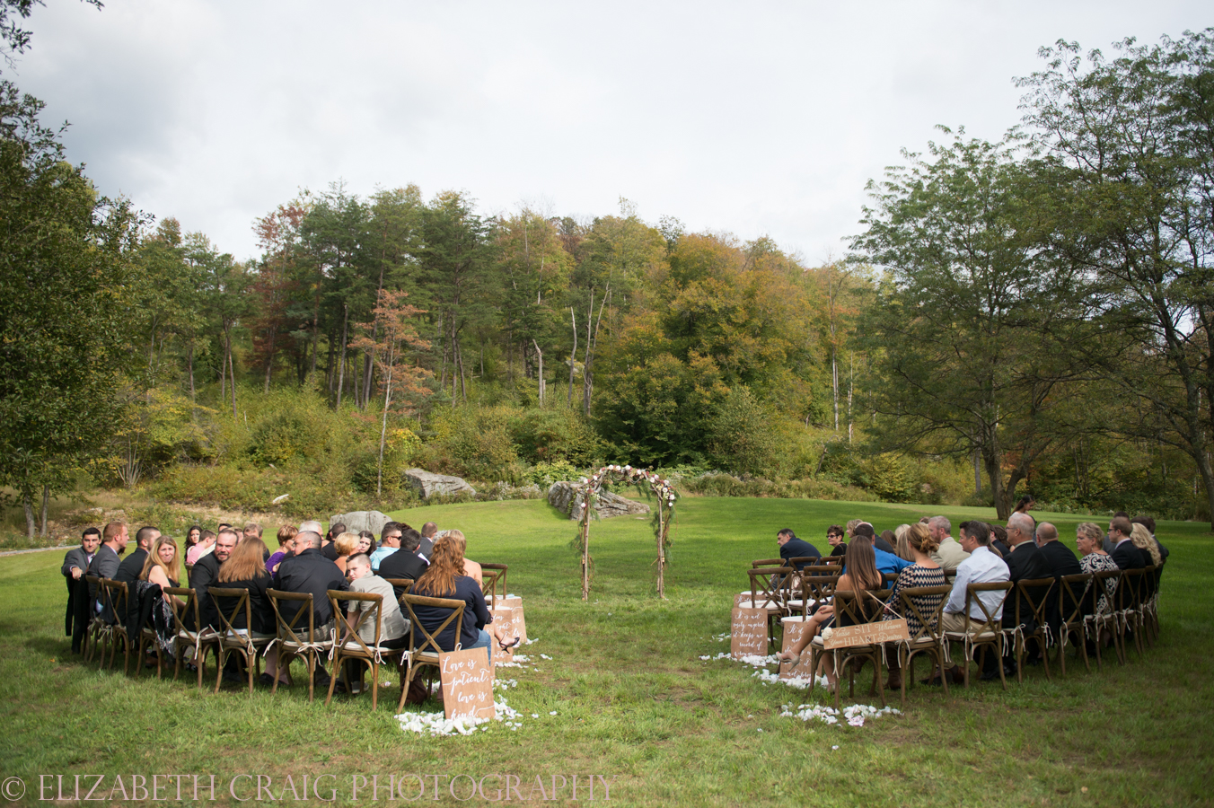 Dubois Brockway St. Marys PA Weddings-0072