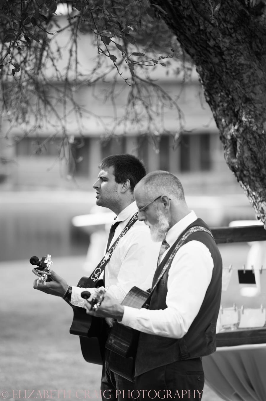 Dubois Brockway St. Marys PA Weddings-0074