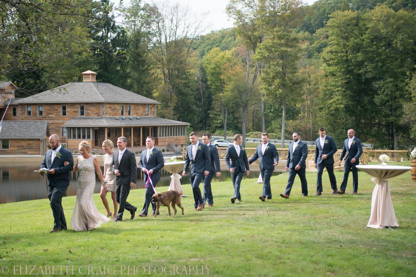 Dubois Brockway St. Marys PA Weddings-0076