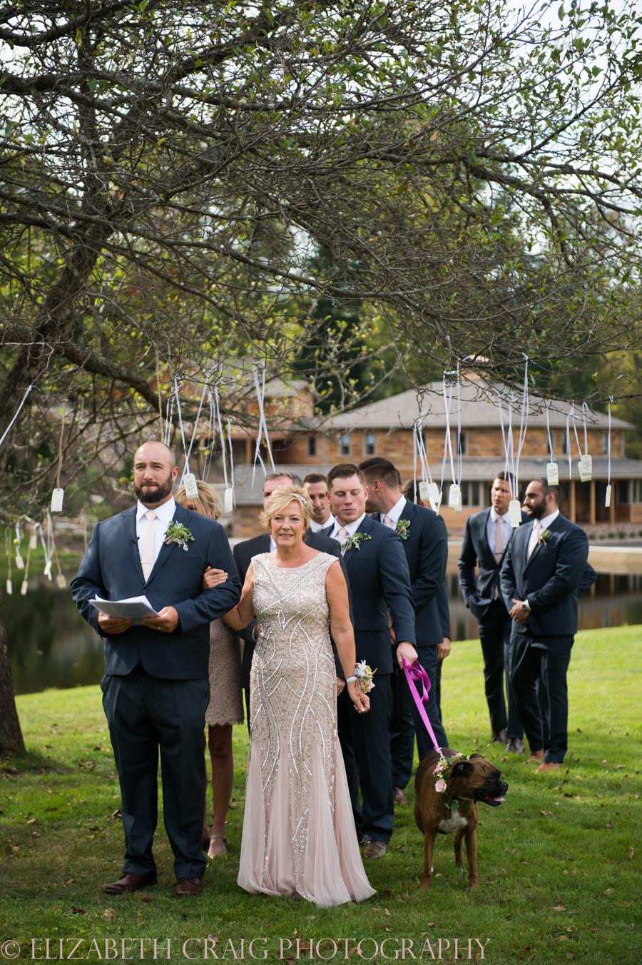 Dubois Brockway St. Marys PA Weddings-0077