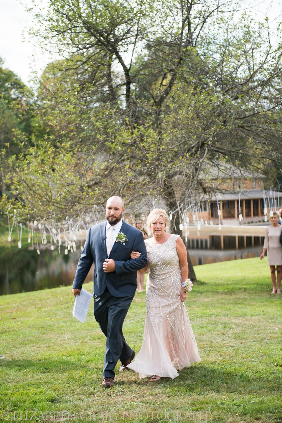 Dubois Brockway St. Marys PA Weddings-0078