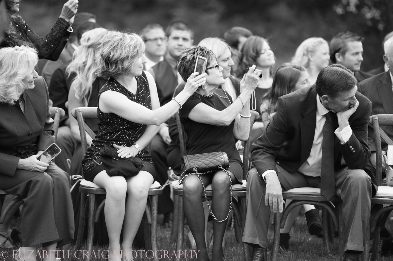 Dubois Brockway St. Marys PA Weddings-0079
