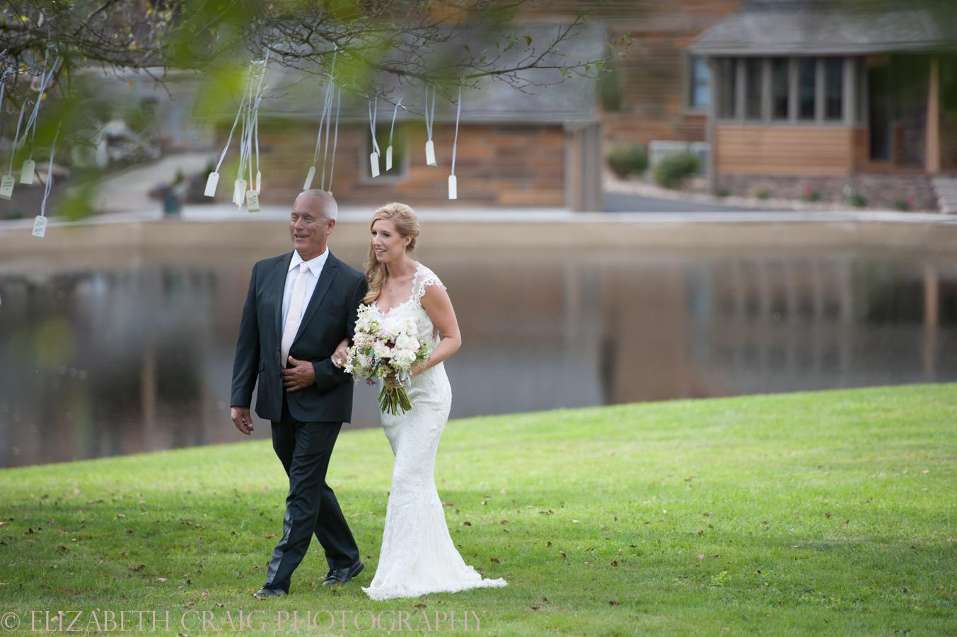 Dubois Brockway St. Marys PA Weddings-0083