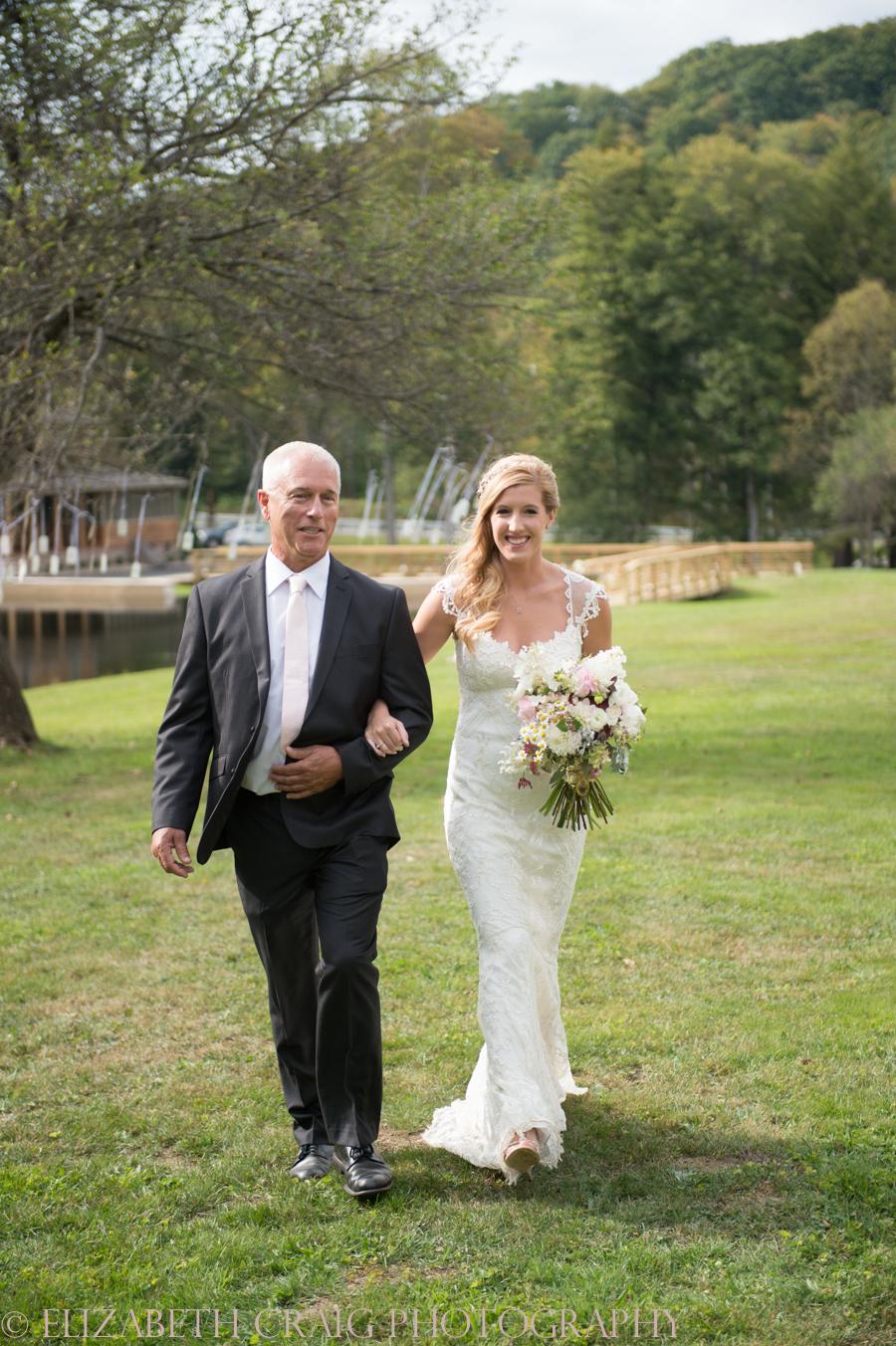 Dubois Brockway St. Marys PA Weddings-0084