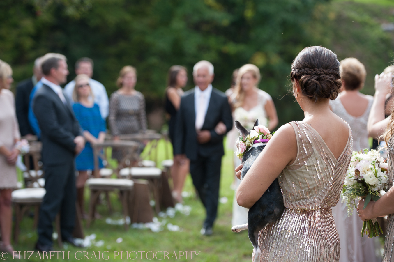 Dubois Brockway St. Marys PA Weddings-0085