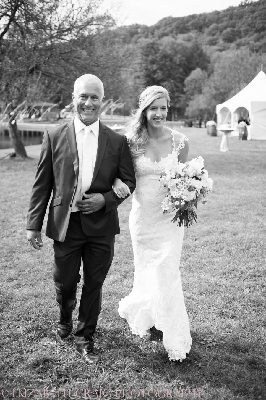 Dubois Brockway St. Marys PA Weddings-0086