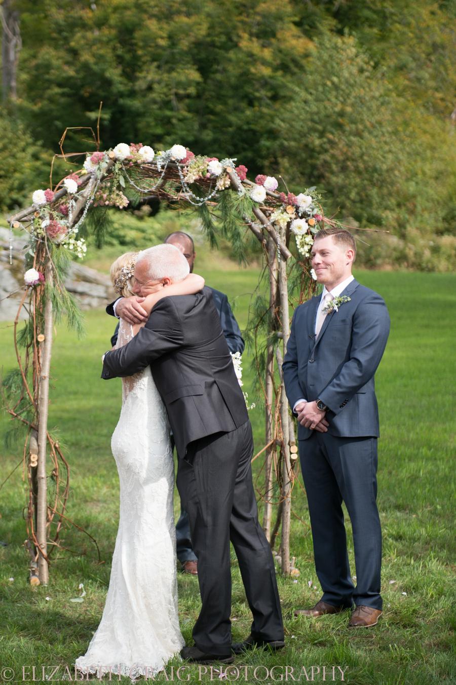 Dubois Brockway St. Marys PA Weddings-0087
