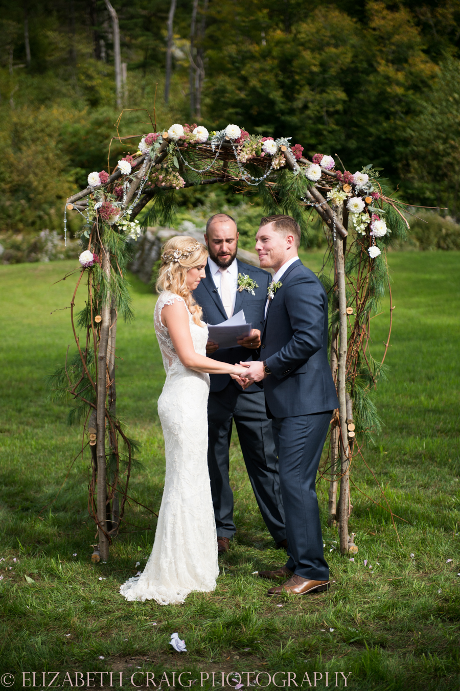 Dubois Brockway St. Marys PA Weddings-0090