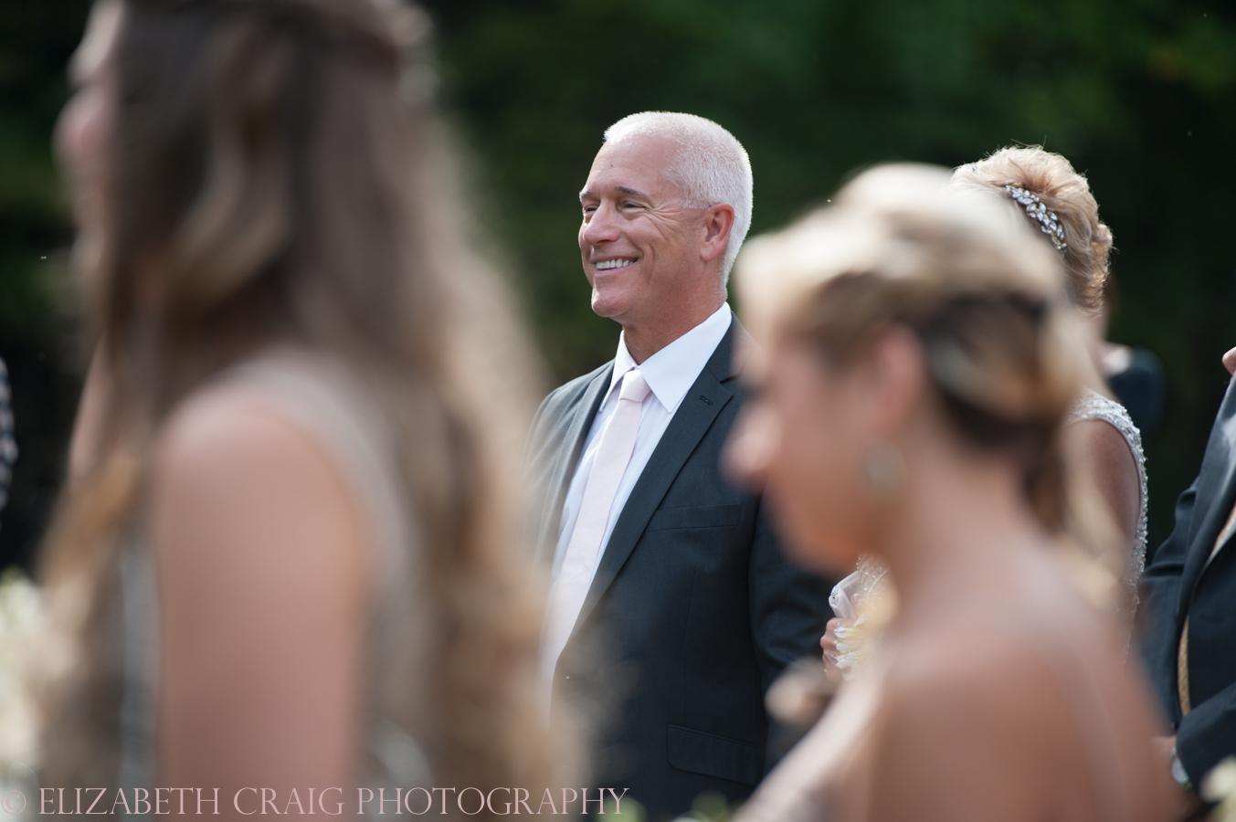 Dubois Brockway St. Marys PA Weddings-0091