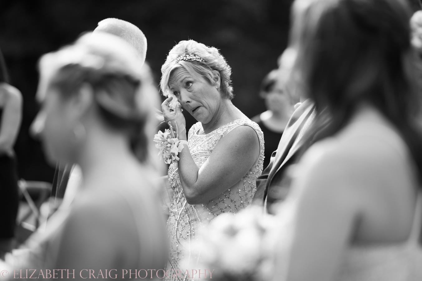 Dubois Brockway St. Marys PA Weddings-0092