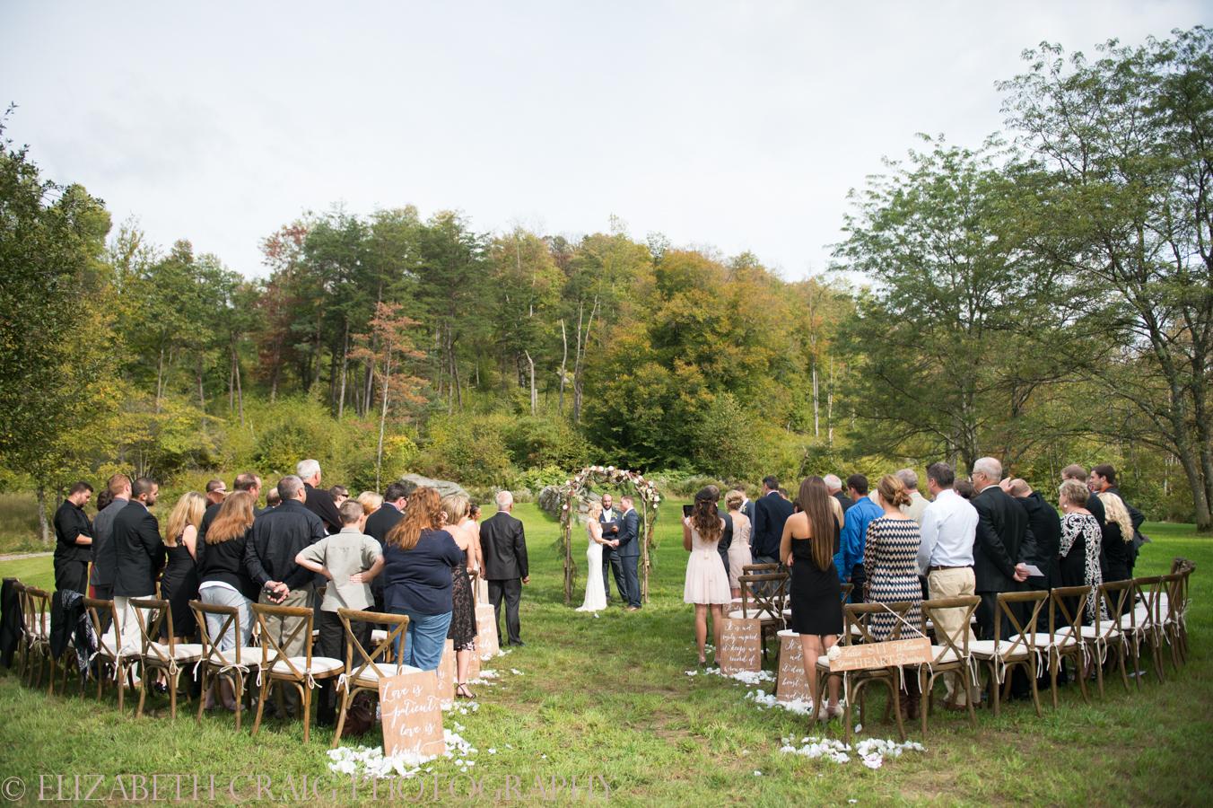 Dubois Brockway St. Marys PA Weddings-0093
