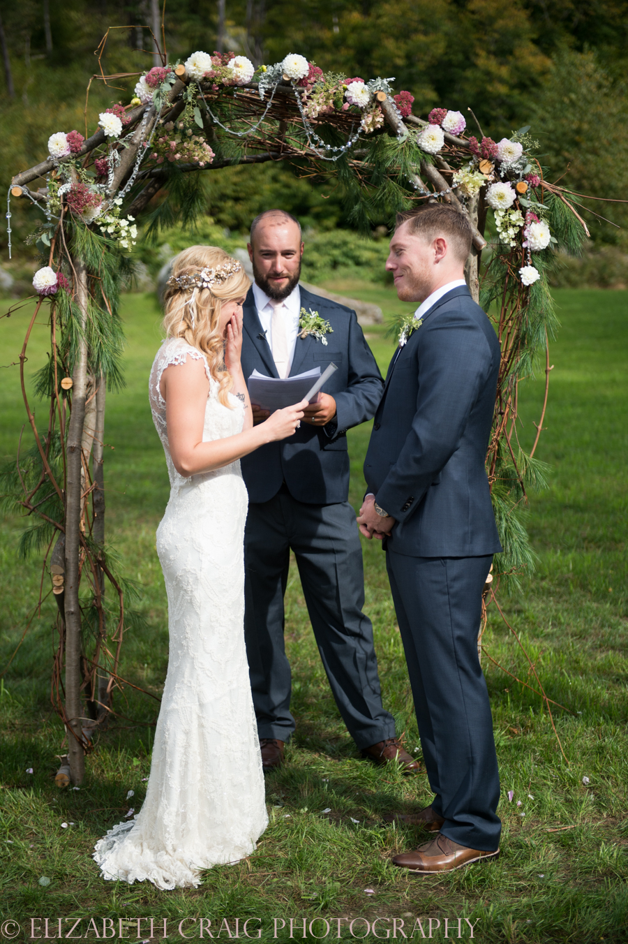 Dubois Brockway St. Marys PA Weddings-0094