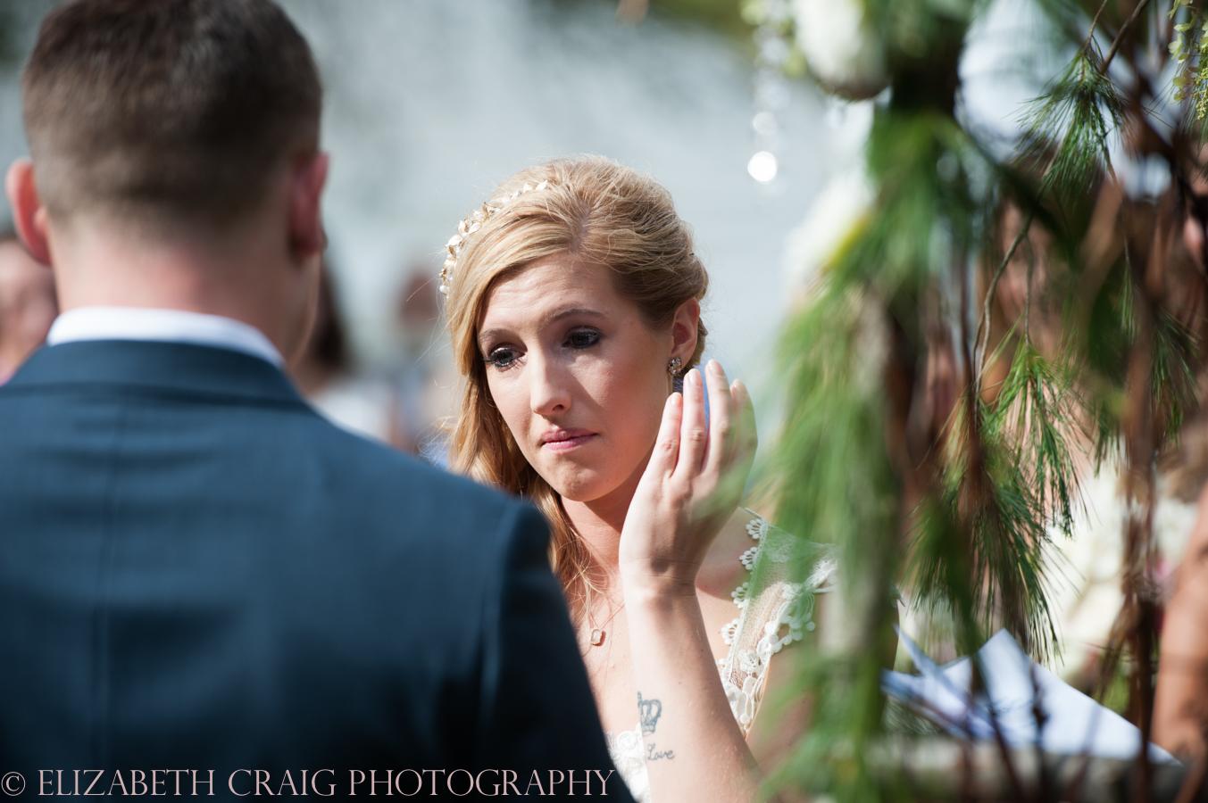 Dubois Brockway St. Marys PA Weddings-0095