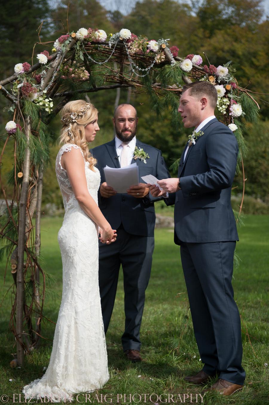 Dubois Brockway St. Marys PA Weddings-0096
