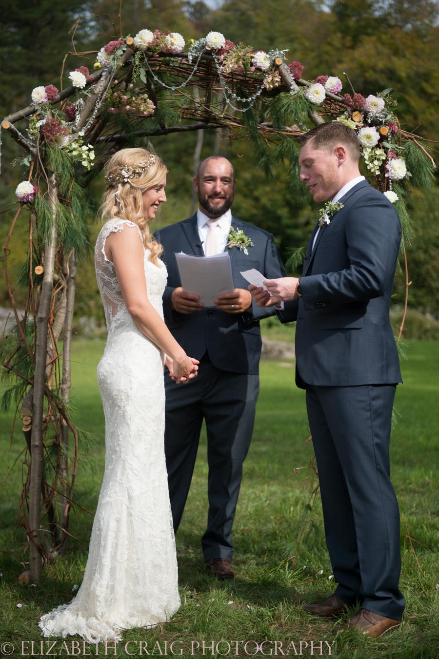 Dubois Brockway St. Marys PA Weddings-0099