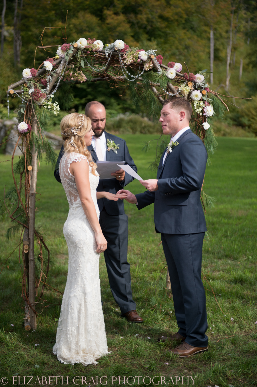 Dubois Brockway St. Marys PA Weddings-0103