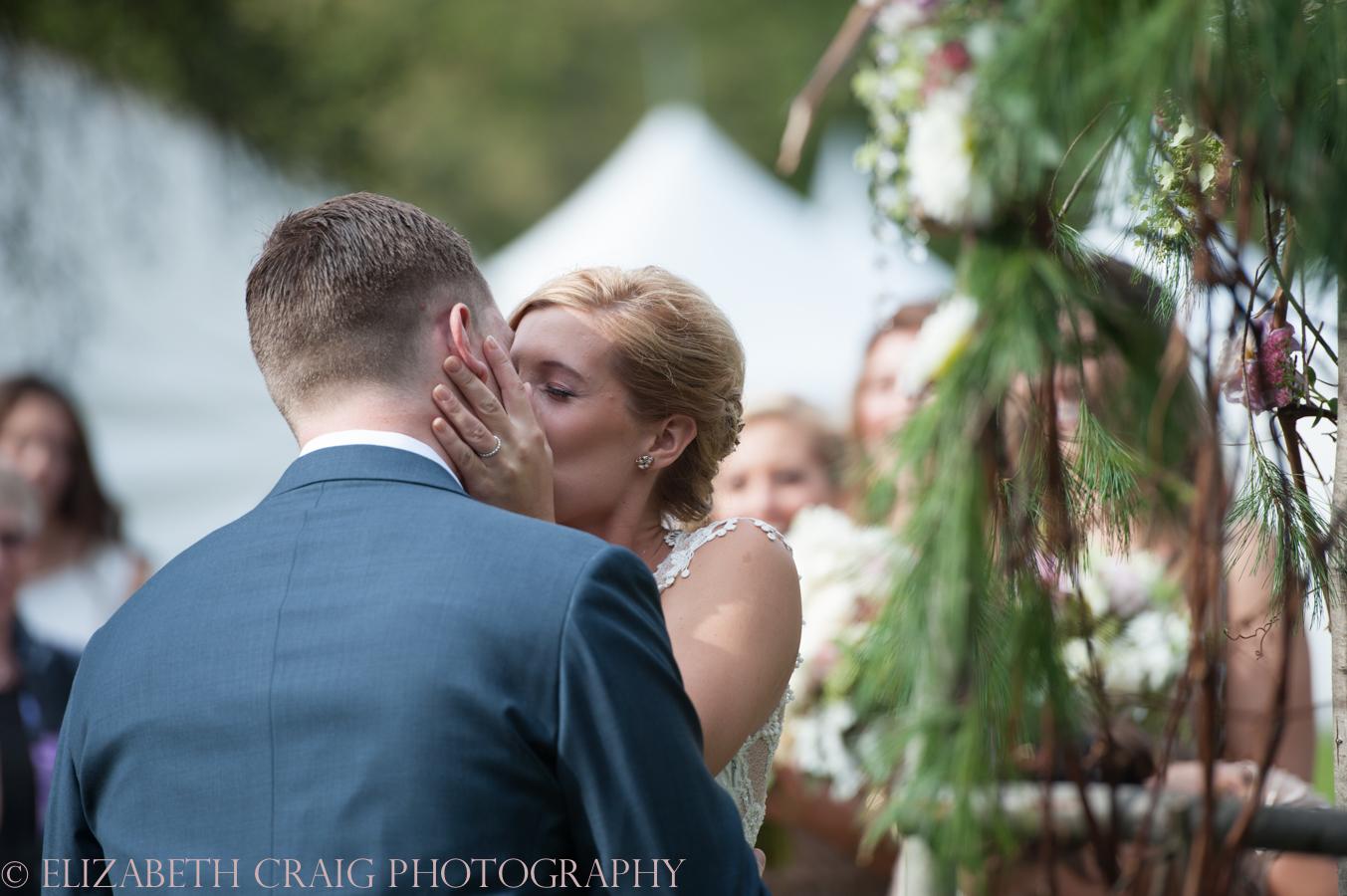 Dubois Brockway St. Marys PA Weddings-0104