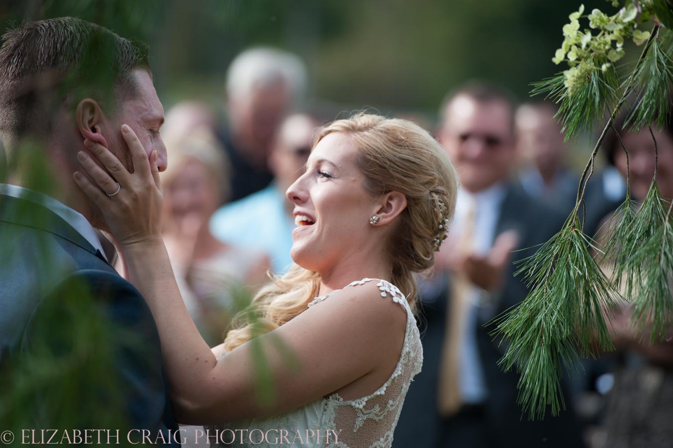 Dubois Brockway St. Marys PA Weddings-0105