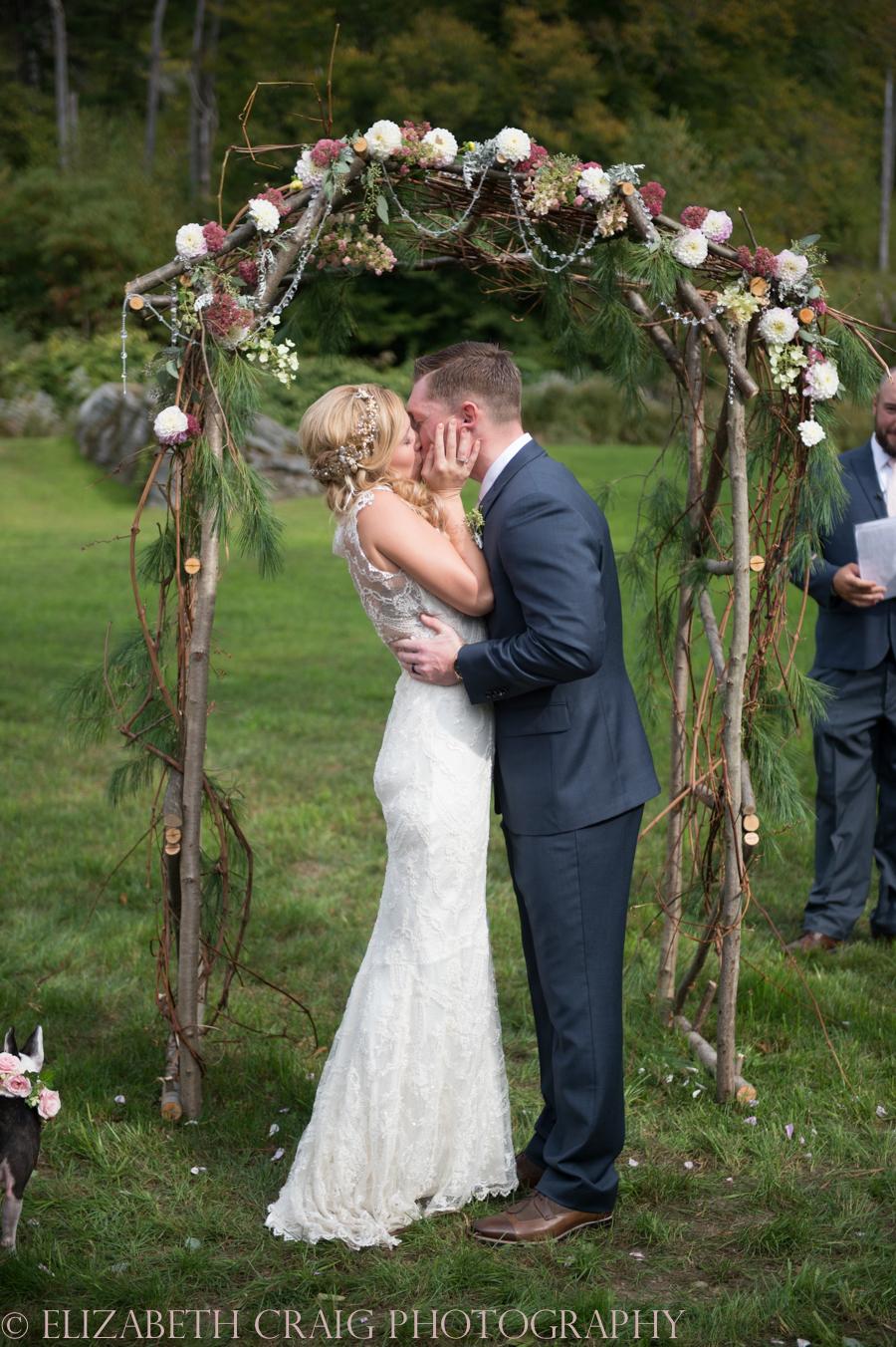 Dubois Brockway St. Marys PA Weddings-0106