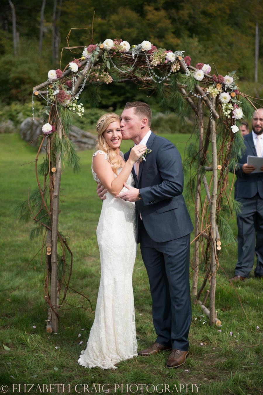 Dubois Brockway St. Marys PA Weddings-0107