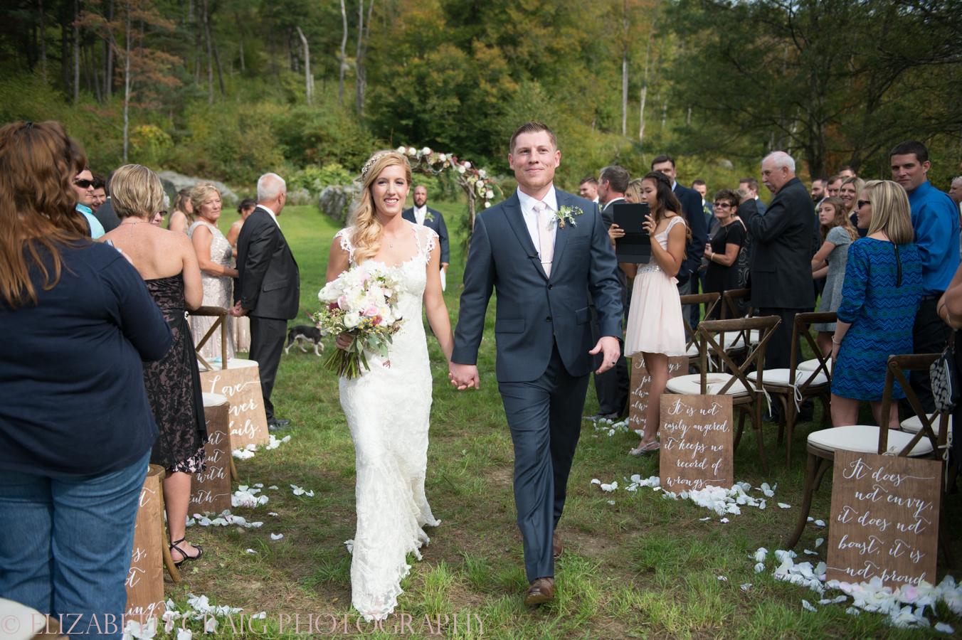 Dubois Brockway St. Marys PA Weddings-0108