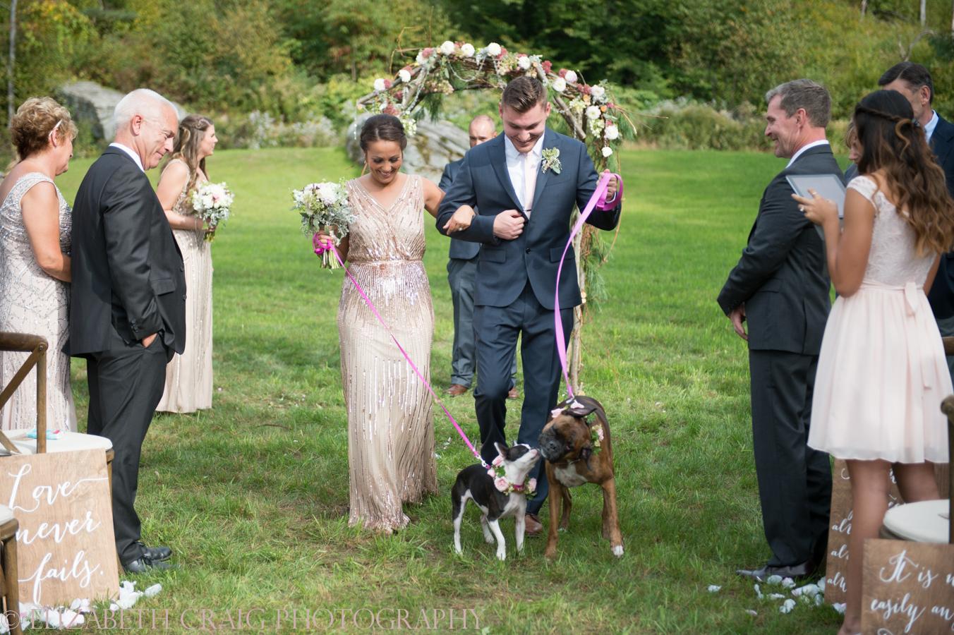 Dubois Brockway St. Marys PA Weddings-0109