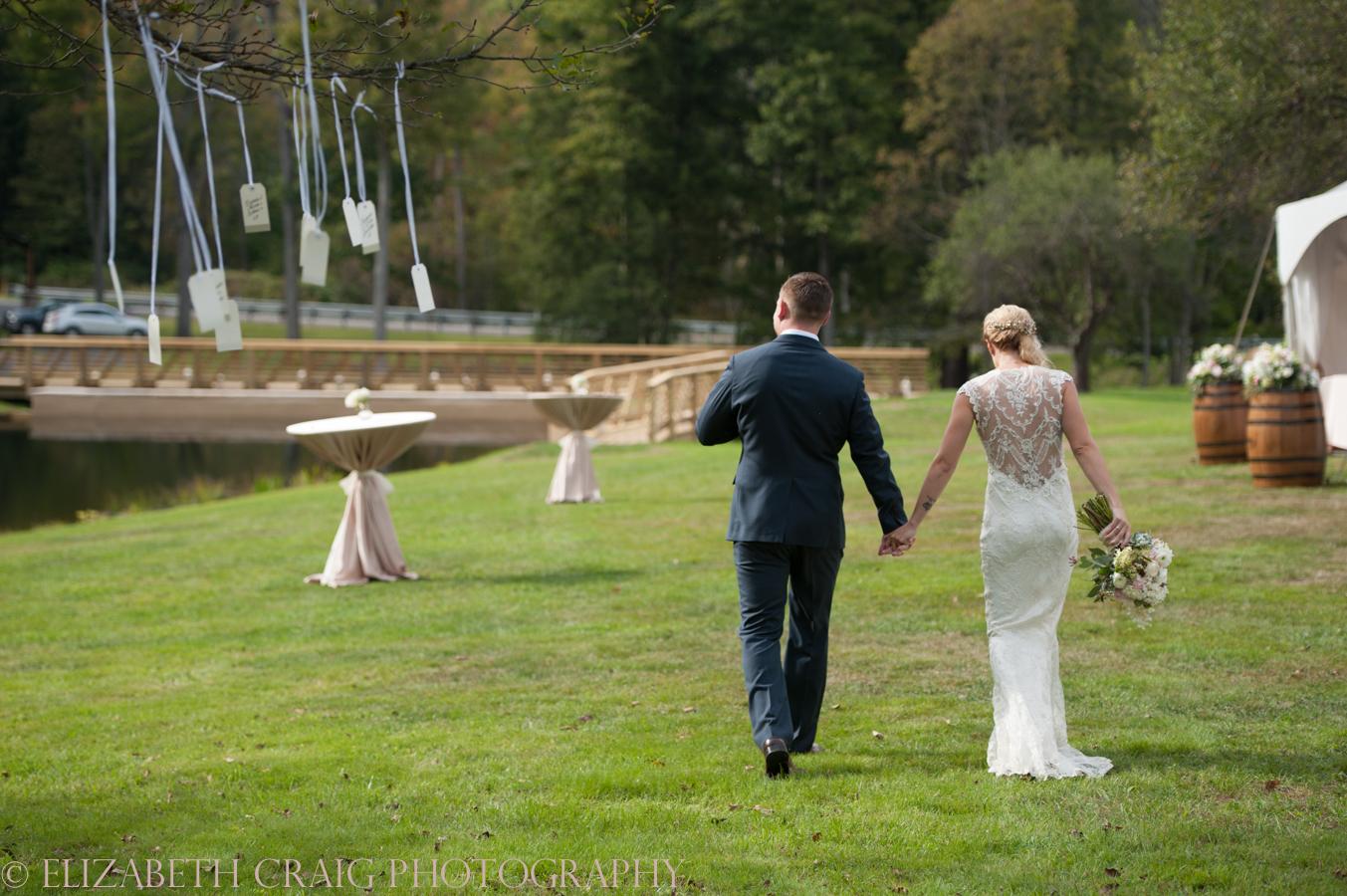 Dubois Brockway St. Marys PA Weddings-0110