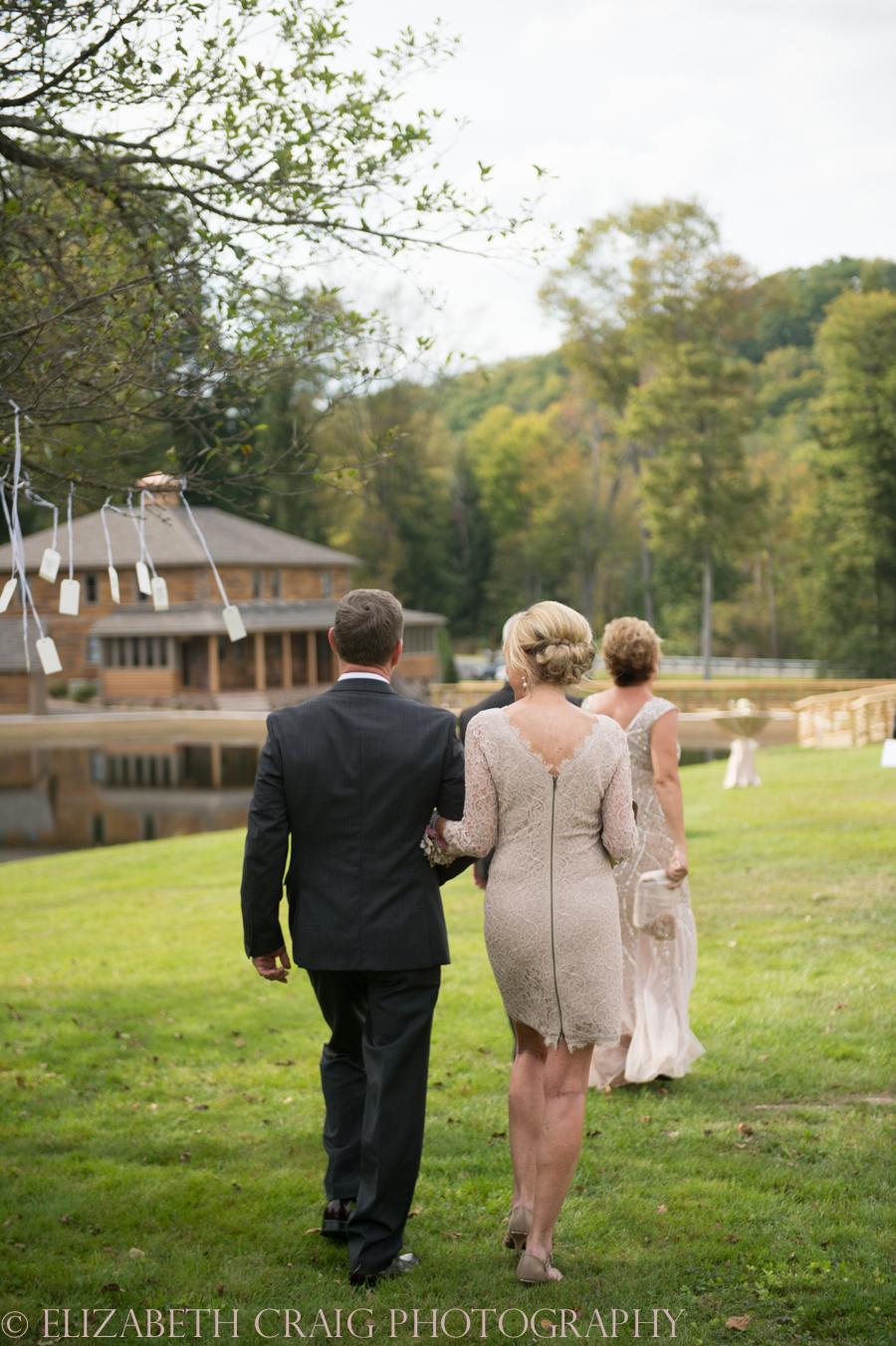 Dubois Brockway St. Marys PA Weddings-0111
