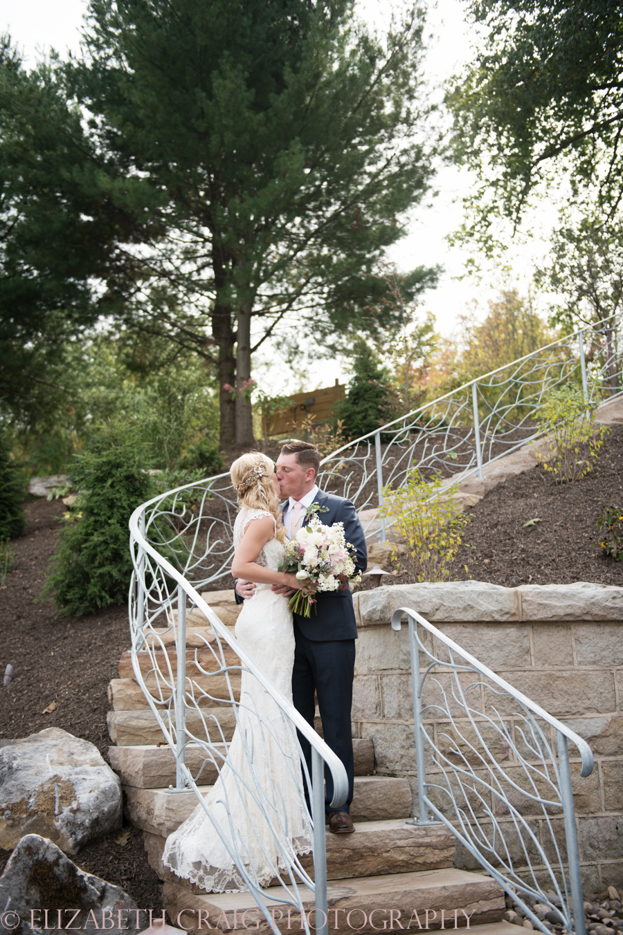 Dubois Brockway St. Marys PA Weddings-0112