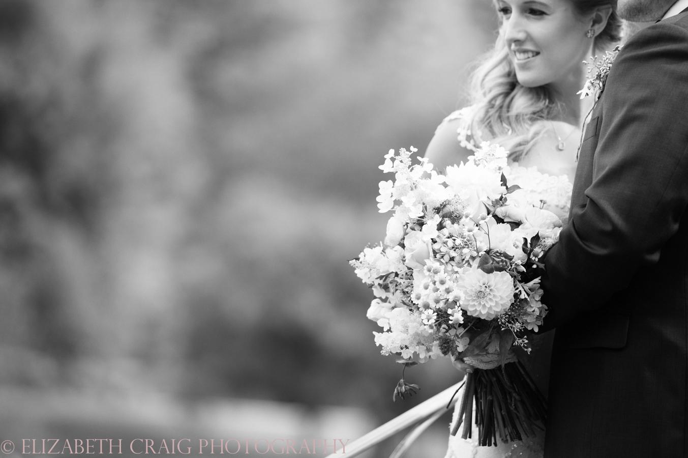 Dubois Brockway St. Marys PA Weddings-0113