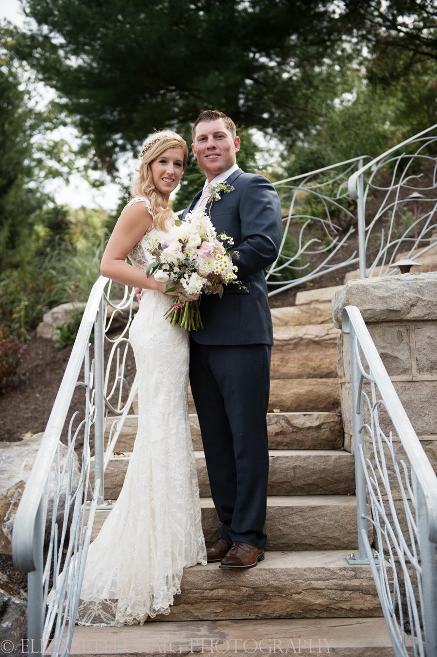 Dubois Brockway St. Marys PA Weddings-0114