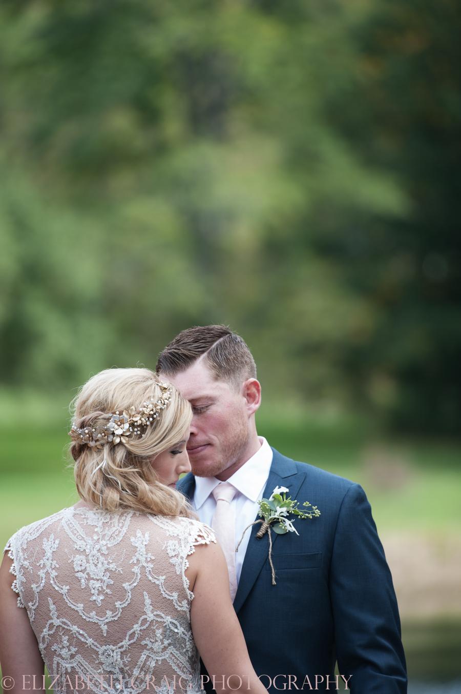 Dubois Brockway St. Marys PA Weddings-0115