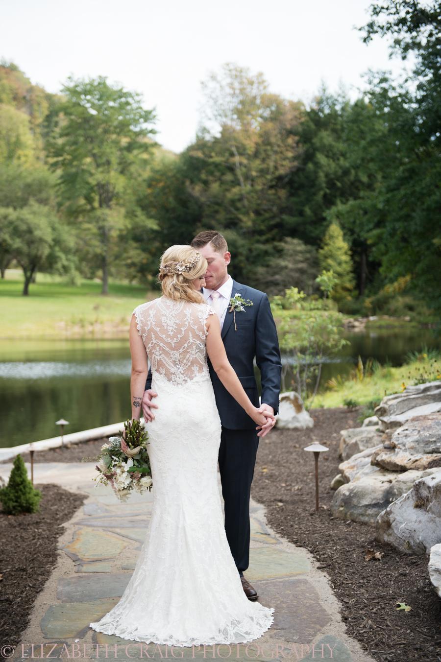 Dubois Brockway St. Marys PA Weddings-0116
