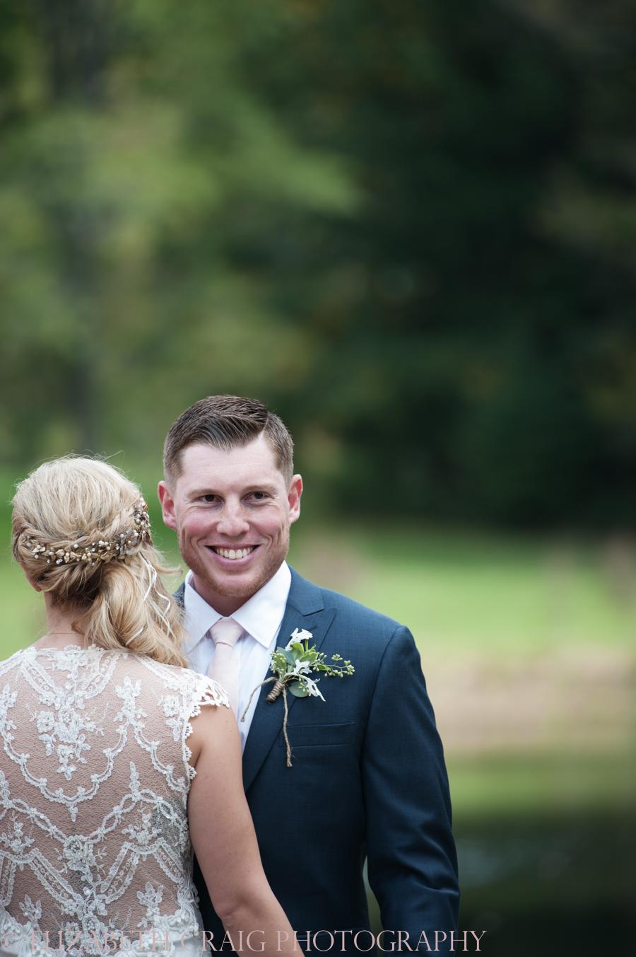 Dubois Brockway St. Marys PA Weddings-0117