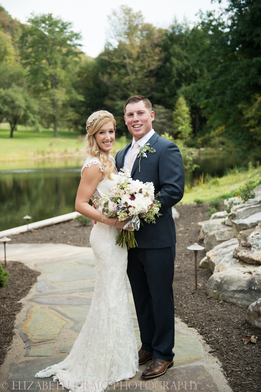 Dubois Brockway St. Marys PA Weddings-0118
