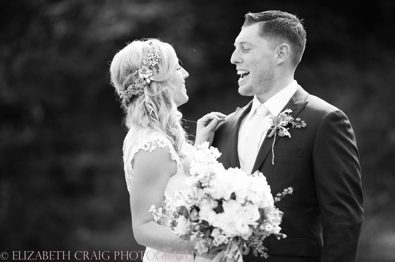 Dubois Brockway St. Marys PA Weddings-0120