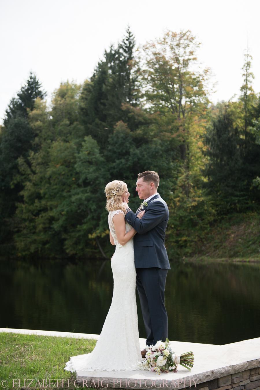Dubois Brockway St. Marys PA Weddings-0121