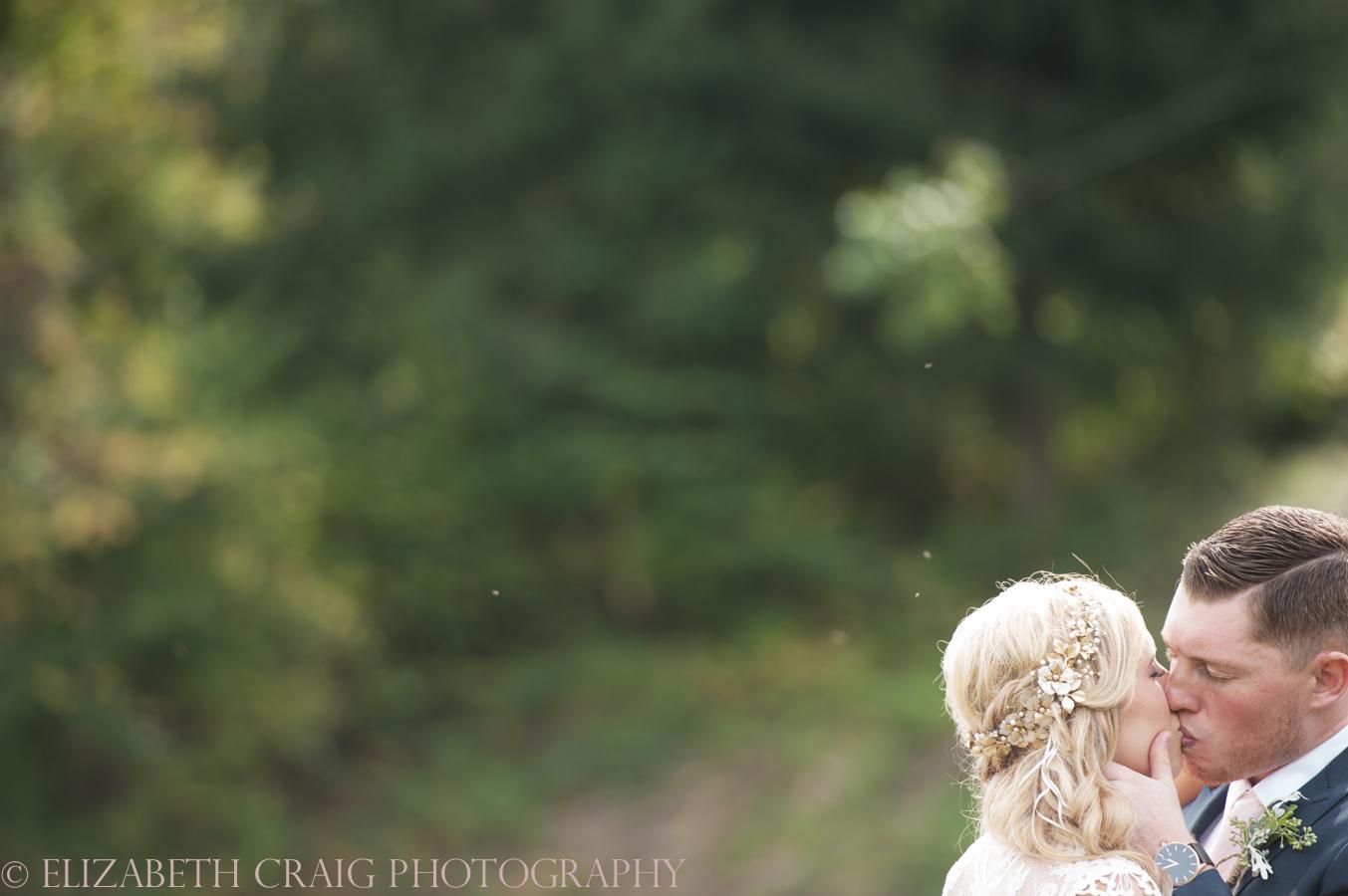 Dubois Brockway St. Marys PA Weddings-0122