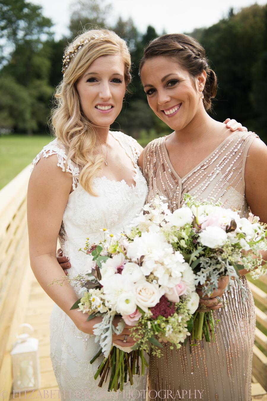 Dubois Brockway St. Marys PA Weddings-0124