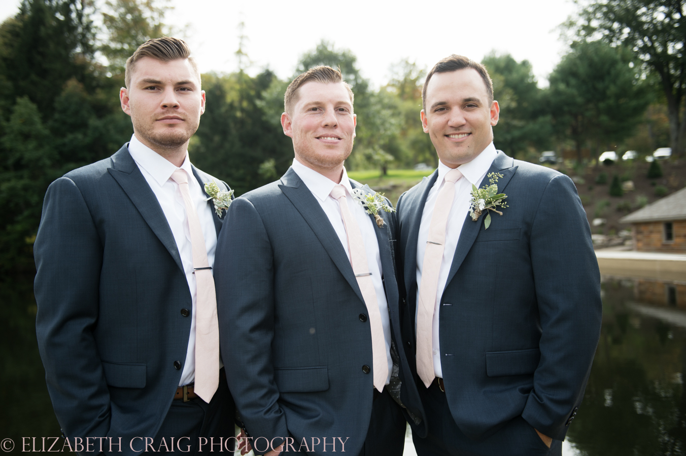 Dubois Brockway St. Marys PA Weddings-0125