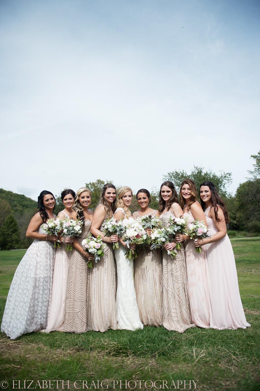 Dubois Brockway St. Marys PA Weddings-0126