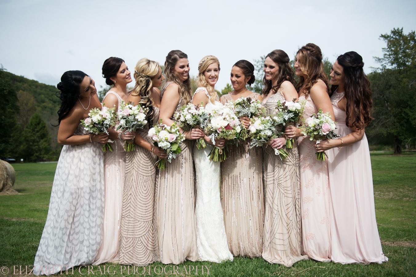 Dubois Brockway St. Marys PA Weddings-0127