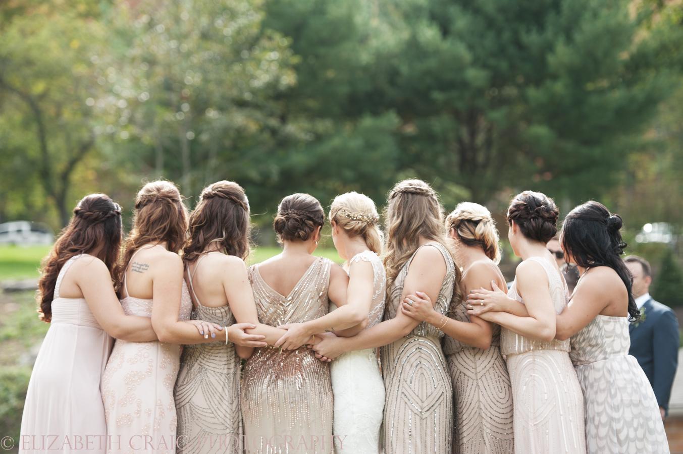 Dubois Brockway St. Marys PA Weddings-0128