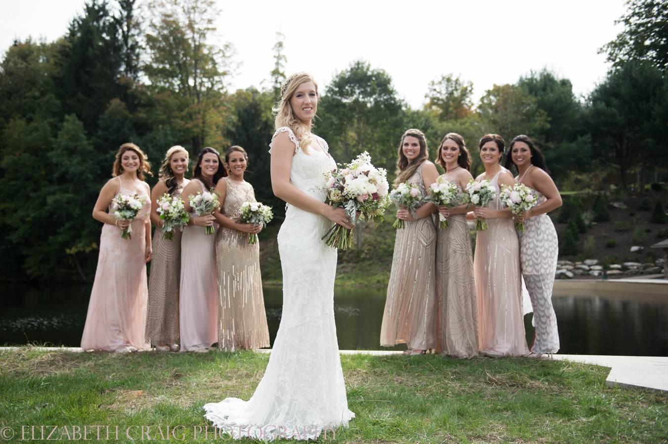 Dubois Brockway St. Marys PA Weddings-0129