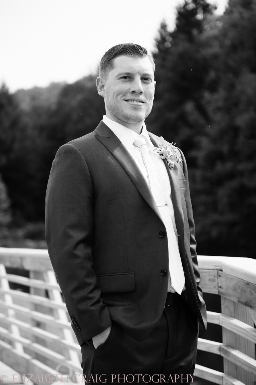 Dubois Brockway St. Marys PA Weddings-0132