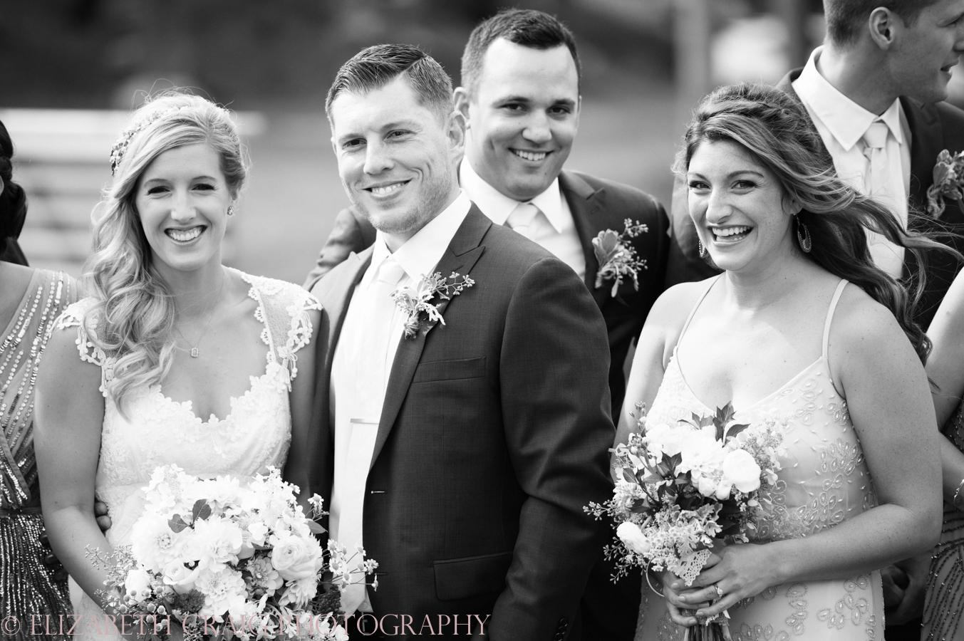 Dubois Brockway St. Marys PA Weddings-0134